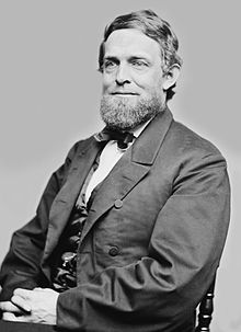 Schuyler Colfax, photo portrait seated, c1855-1865.jpg