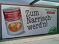 Schwammerlgulasch.jpg