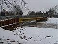 Schwarze Elster Elsterwerda Jan 2010 S5007799.jpg