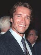 Schwarzenegger 1984