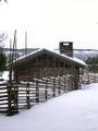 Schwedisches Holzhaus01.JPG