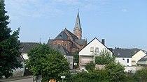Schweich, Germany.JPG