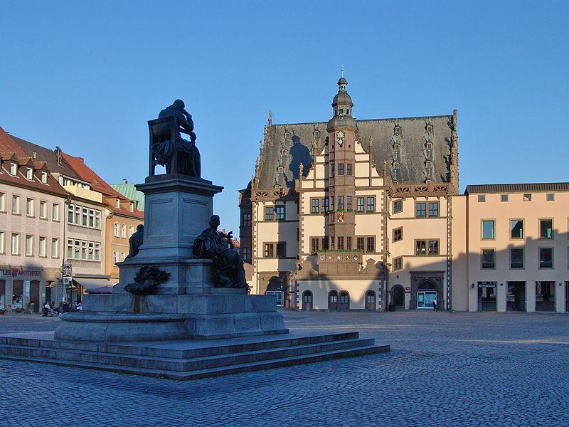 Datei:Schweinfurt-017.jpg