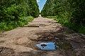 Sciklieva reserve (Belarus, June 2020) 22.jpg