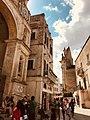 Scorcio del Palazzo del Sedile.jpg