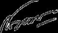 Scorsese-signature.png