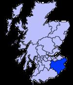 ScotlandBorders.png
