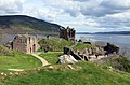 Scotland - Urquhart Castle - 20140424131024.jpg