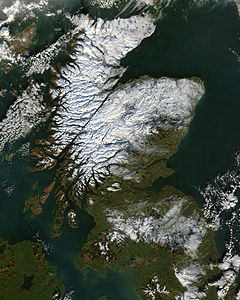 Scotland from satellite.jpg