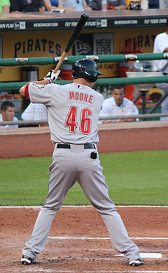 Scott Moore on July 2, 2012.jpg