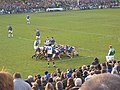 Scrum Bath v Leinster - January 2006 H Cup.jpg