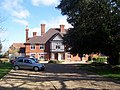 Scuttington Manor Guest House - geograph.org.uk - 1221625.jpg