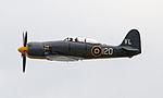 Sea Fury T 20 VX281 5 (5923314168).jpg