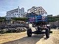 Sea Tractor, Burgh Island-9368774570.jpg