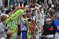 Seafair Indian Days Pow Wow 2010 - 023.jpg