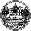 Seal Phetchaburi.png
