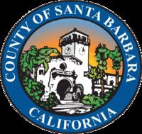 Seal of Santa Barbara County, California.png