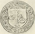 Seal of of John Moydartach (1572).jpg