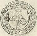 Seal of of John Moydartach (1572).jpg