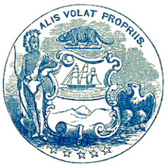 Seal of the Oregon Territory.png