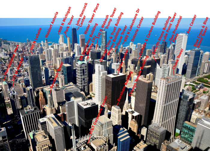 Sears Tower Skydeck view labeled.png