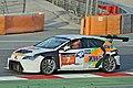 Seat LCR TCR V3 DSG-Team Baporo-KH7 (1).jpg