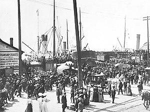 Seattle, 1897.JPG