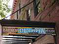 Seattle - Barney McCoy awning sign 01.jpg