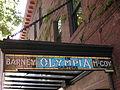 Seattle - Barney McCoy awning sign 01.jpg