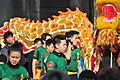 Seattle - Chinese New Year 2015 - 13.jpg