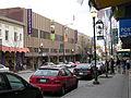 Seattle - University Book Store 01.jpg