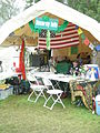 Seattle Hempfest 2007 - 012.jpg