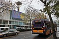 Seattle IMG 7259 (22927130270).jpg
