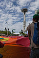 Seattle Pride 2012 (7445341502).jpg