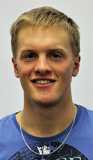 Sebastian Eisenlauer German cross-country skier