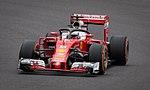 Sebastian Vettel - Ferrari - Halo (32290942113).jpg