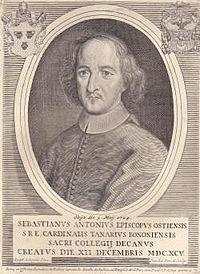 Sebastiano Tanara.jpg