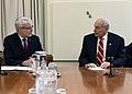 Secretary Kelly Visits Ottawa (33317659911).jpg