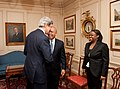 Secretary Kerry Meets With Massachusetts Governor Patrick.jpg