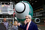 Secretary Kerry Receives a Tour of the Boeing Co.'s 737 Airplane Factory.jpg