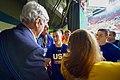 Secretary Kerry Speaks With Members of the U.S. Men's Gymnastics Team (28736160831).jpg