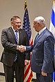 Secretary Pompeo Meets With Israeli Prime Minister Netanyahu in New York City (44878314002).jpg