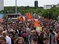Seebrücke demonstration Berlin 06-07-2019 14.jpg