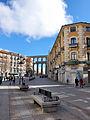 Segovia - Avenida de Fernández Ladreda - 105200.jpg