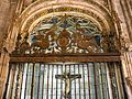 Segovia - Catedral, claustro 21.jpg