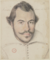 Seigneur portugais - Antão de Almada (1609), Bibliothèque nationale de France.png