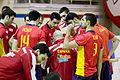 Selección masculina de voleibol de España - 20.jpg