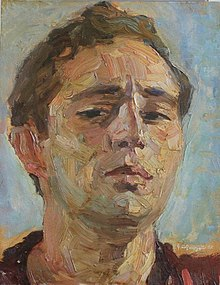 Self Portrait 1957.jpg
