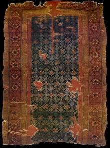 Anatolia Art Craft Estudium