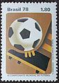 Selo da Copa de 1978 1,80.jpg